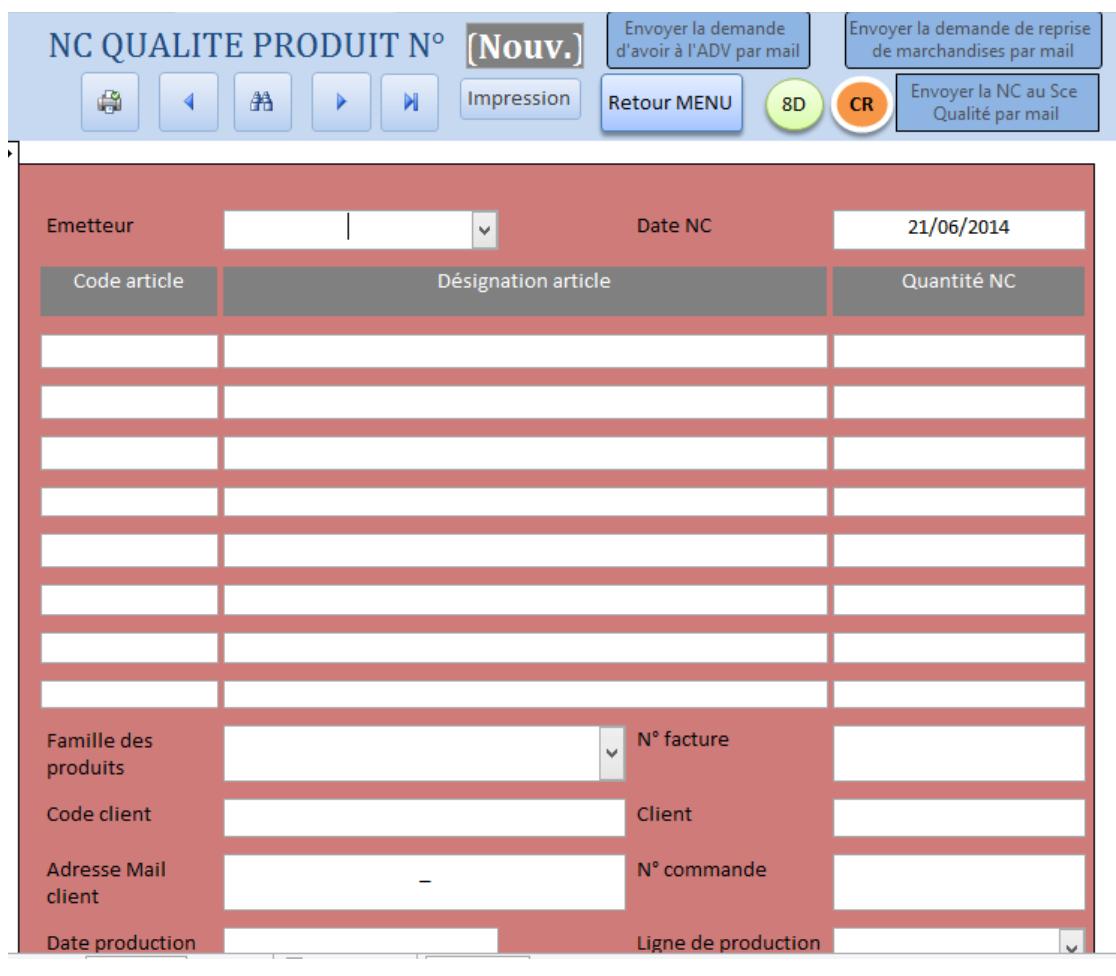 logiciel pour html  logiciel pour nettoyer son pc  telecharger logiciel pour rendre pc rapide